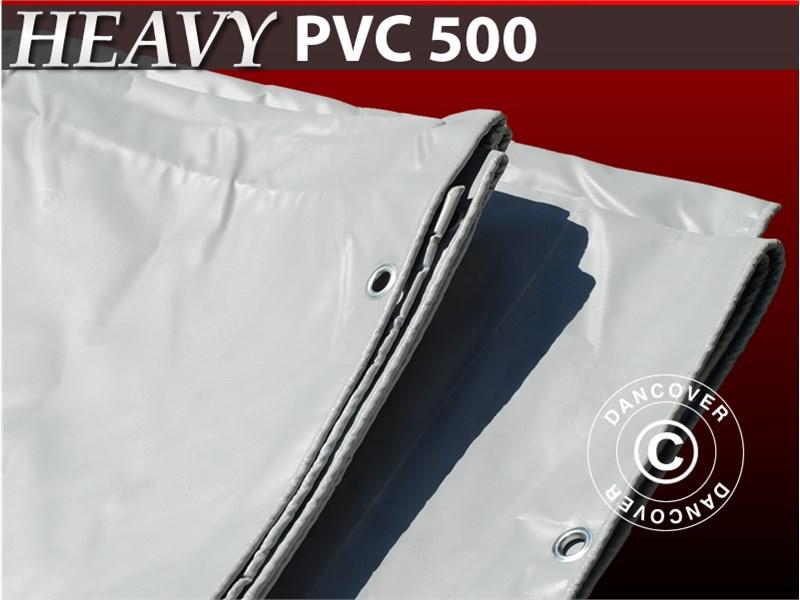 Plandeka-10X12-M-PVC-500-GM²-GREY