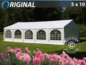 Namiot imprezowy-5x10-m-300x225