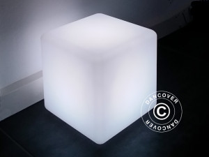4cubelight