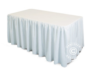 9Long-tablecloth