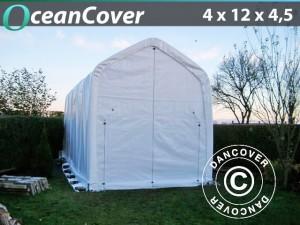 Magazynowy namiot-4X12X45-M-300x225